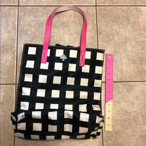 Kate Spade shopper bag/tote